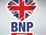 BNP Youth have released a racist, homophobic recruitment video