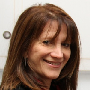 Lynne Featherstone has been unseated