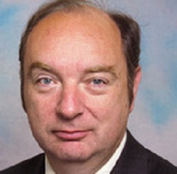 Norman Baker spoke to PinkNews about the rise in hate crimes in the UK