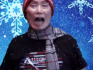 George Takei has recorded a Frozen cover in response to the Westboro Baptist Church