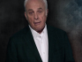 John MacArthur called for parents to disown their gay children