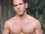 Jeremy Schwab authored a policy defending the use of 'ex-gay' therapy