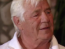 Pat Patterson has come out as gay (Photo: YouTube)