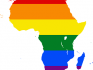Same-sex relationships are criminalised in 37 out of 54 African nations in the report.
