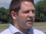 Jeremy Schwab says he knows at least 500 people who have changed their sexuality (Photo: WFAA)