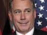 John Boehner has defended his decision to sue the President