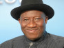 Goodluck Jonathan signed the bill into law in January