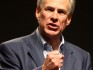 Greg Abbott: ' I've been married to my wife Cecilla for more than 33 years now'