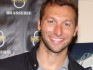 Ian Thorpe will address his sexuality next week