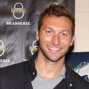 Ian Thorpe has come out as gay