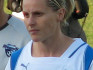 Kelly Smith will give out awards at the tournament
