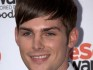 Kieron Richardson: 'It is going to be eye-opening for people'
