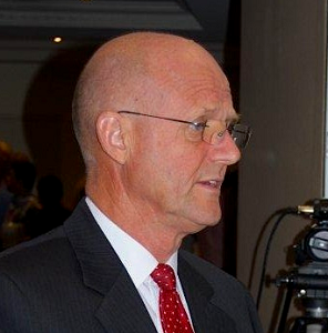 David Leyonjelm says it is 'highly likely' the Liberal party will allow MPs a free vote