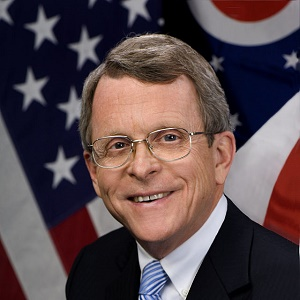 Ohio attorney general and sex
