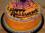 The baker won't make Halloween cakes either