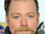 Rufus Hound has joined the cast of the upcoming series