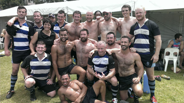 from Nathan gay rugby teams