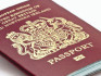 Gender X passports are currently not an option in the UK