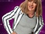 Controversial trans woman Kellie Maloney has joined the reality show