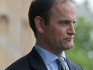 Douglas Carswell was the frontrunner in Clacton