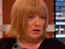 Kellie Maloney reportedly stopped breathing during the procedure