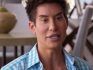 Justin Jedlica's husband pays for his surgeries