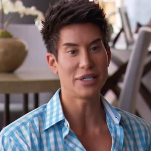 rudy youngblood gay