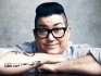 Lea DeLaria: 'As long as you keep talking, I'll keep talking' - photo by Sophie Holland for DIVA magazine