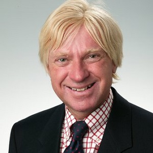Michael Fabricant called for the blood ban to end.