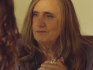 'Transparent' was among the Writers Guild nominees