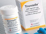 The AIDS Healthcare Foundation has come out against the use of PrEP