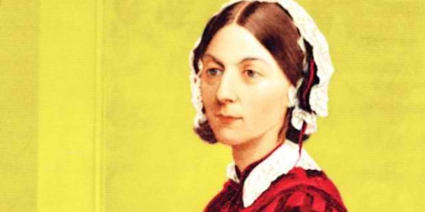florence-nightingale-quotes-600x300