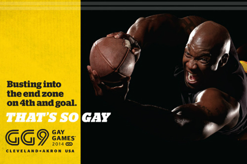 gaygames