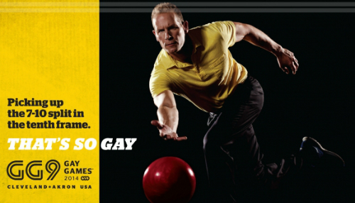 gaygames5