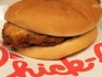 Chick-fil-A has donated millions of dollars to anti-gay groups