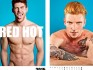 The calendar launches at Prowler Soho tonight