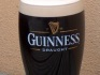 Guinness will sponsor the parade again