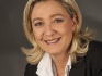 Marine Le Pen is a controversial figure