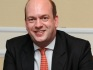 Mark Reckless voted for same-sex marriage last year