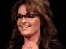 Sarah Palin is considering running for President