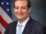 Ted Cruz was named as top choice for President