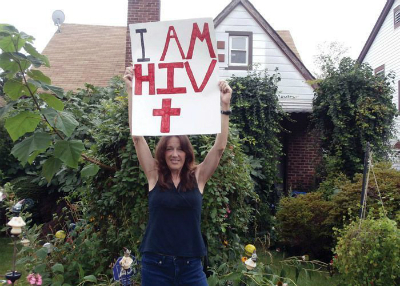 a day with hiv 4