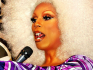RuPaul: 'It's bad policy when Facebook strips the rights of creative individuals'