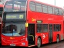 The incident allegedly took place on the 89 bus