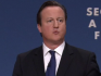 David Cameron said 'all schools' should teach about sex and relationships