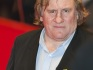 Gérard Depardieu revealed in his autobiography he has previously been a male prostitute