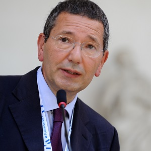Ignazio Marino could take the case to the European Court of Human Rights