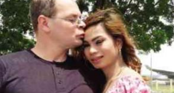 ladyboy dating sex fitta