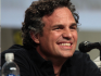 Mark Ruffalo: 'At this time it would be good to know definitively where Candidate Silva stands'