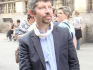 Ivan Scalfarotto: 'I have no record of a government bill on civil unions between gays'